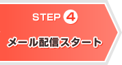 ステップ4:メール配信スタート