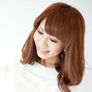 「学校法人青丹学園 ヴェールルージュ美容専門学校」広報 Y 様