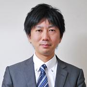 「株式会社テンプラス」奥野篤志 様