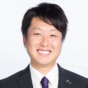 大阪市会議員 杉山 みきと 様