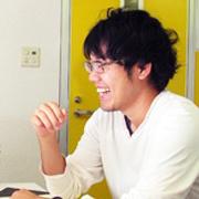 株式会社GEEK パソコン用増設メモリ販売サイト「アキバデバイス」運営 小松 様