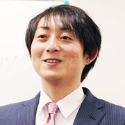 ウィル・スキル・アソシエイト株式会社 代表取締役 竹内慎也 様