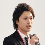 株式会社フロンティアエンゲージメント 代表取締役 安岡 正晴 様